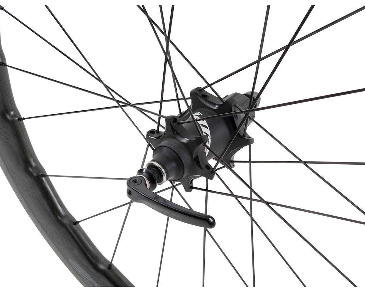 Image 3 for Zipp 454 NSW Carbon Clincher Wheelset (10/11 SRAM/Shimano)