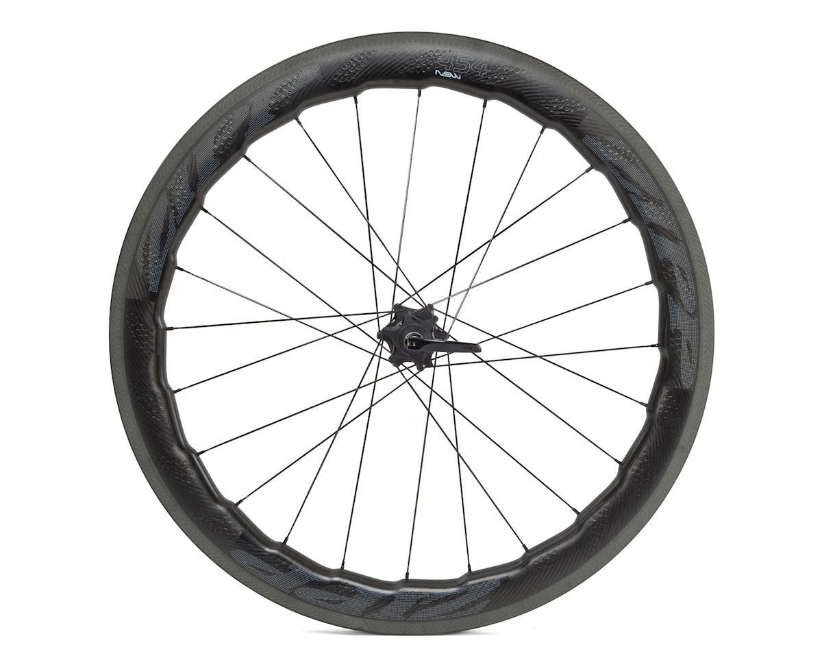 Image 4 for Zipp 454 NSW Carbon Clincher Wheelset (10/11 SRAM/Shimano)