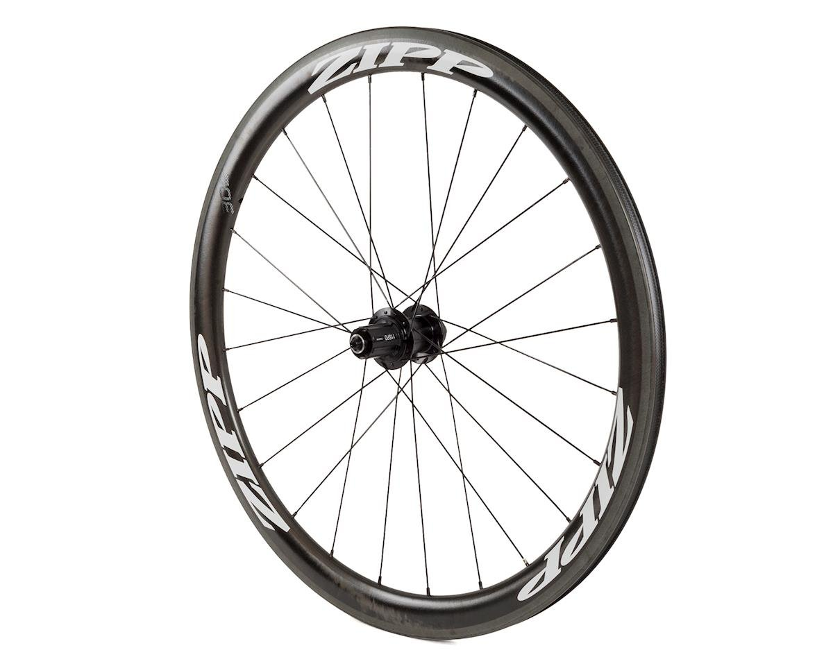 Sram 302 carbon clincher rear wheel white decals 10 11 speed shimano sram 00 1918 346 000 parts amain cycling