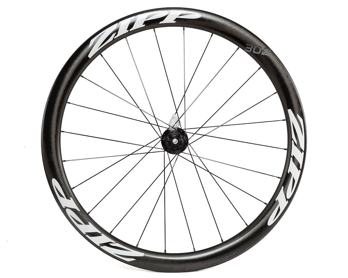 ZIPP Wheel 303 700c Rear - Cycle Service Nordic DK