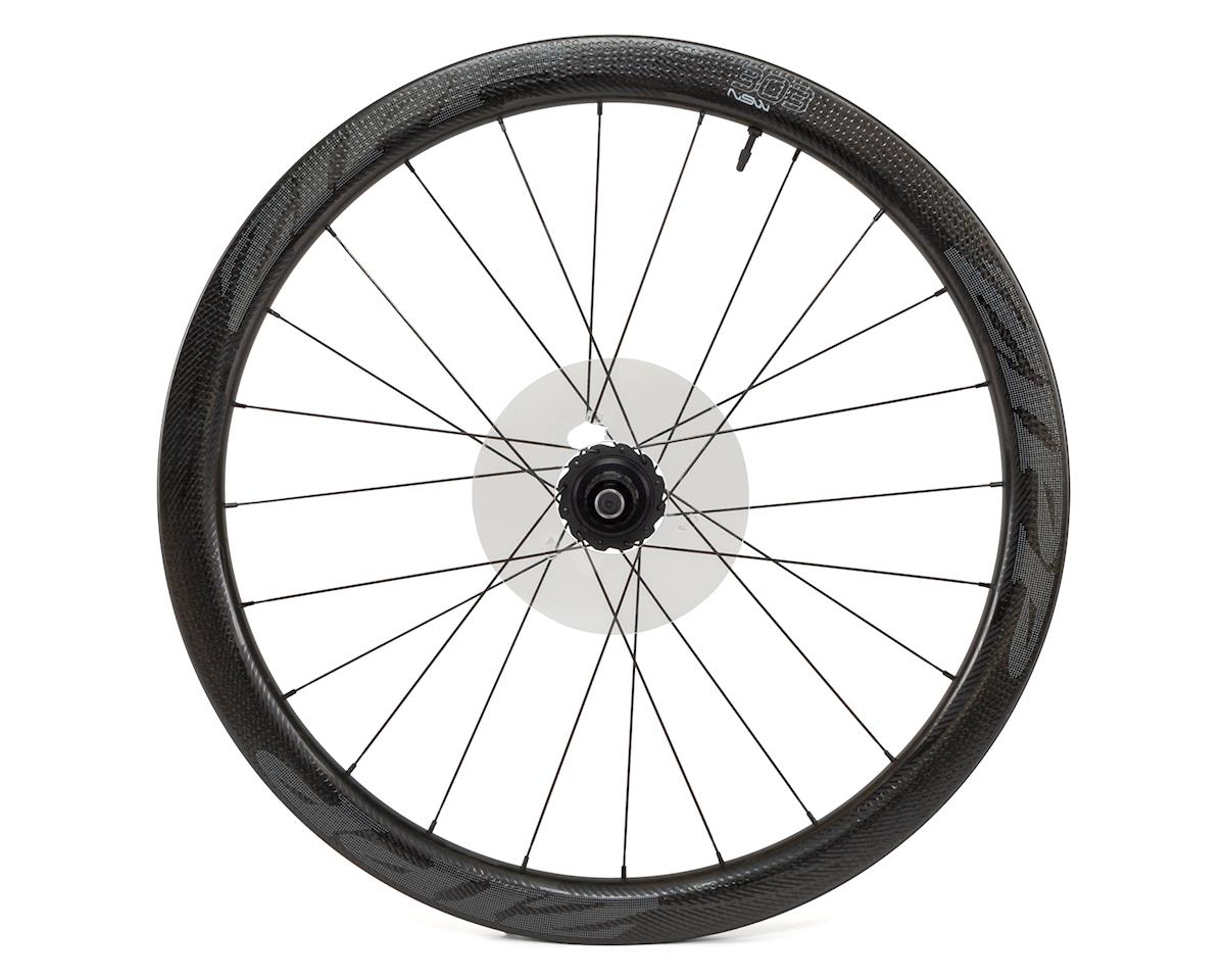 SRAM 303 NSW Tubeless Disc Brake Rear Wheel (Shimano/Sram 11 speed)