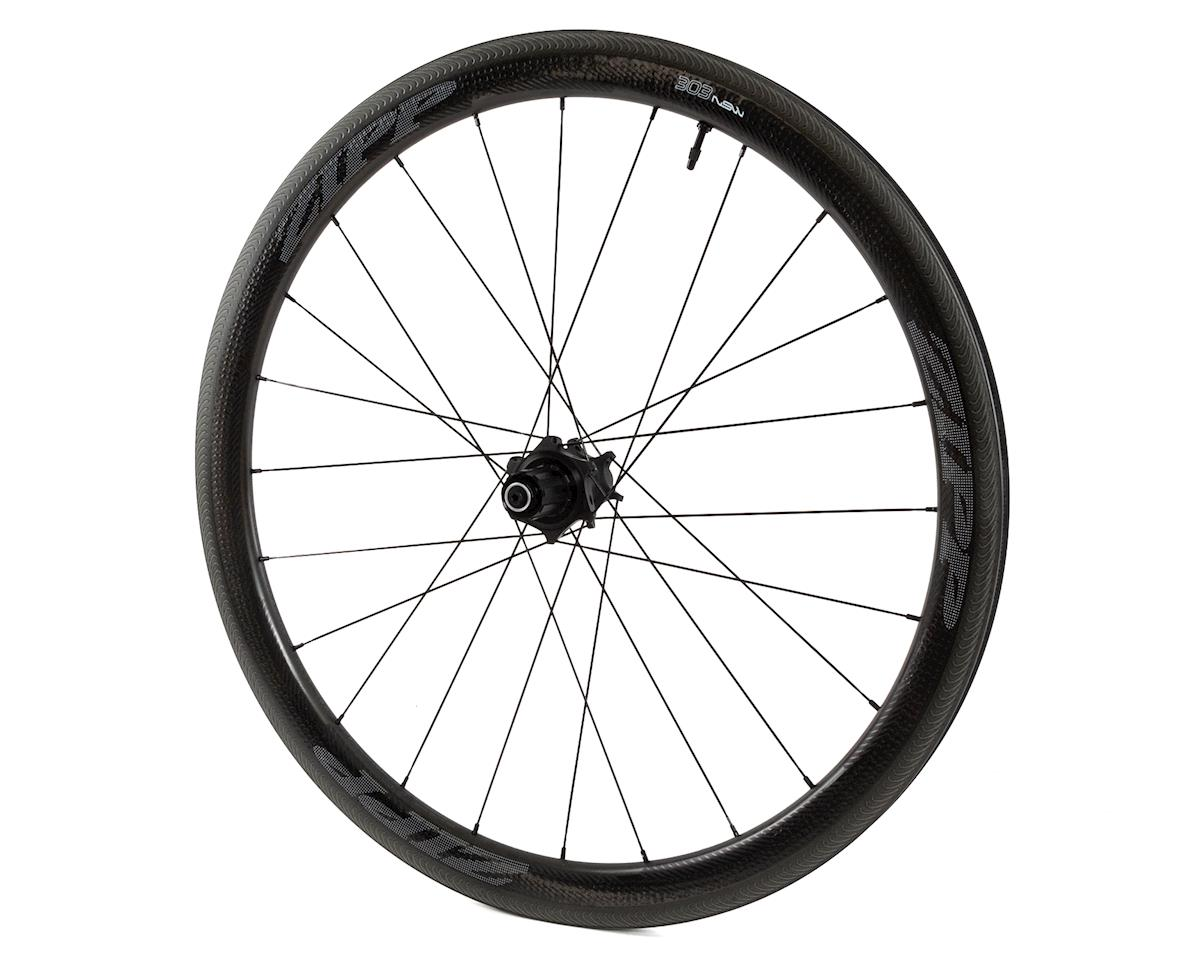 SRAM 303 NSW Tubeless Rim Brake Rear Wheel (Shimano/Sram 11 speed)