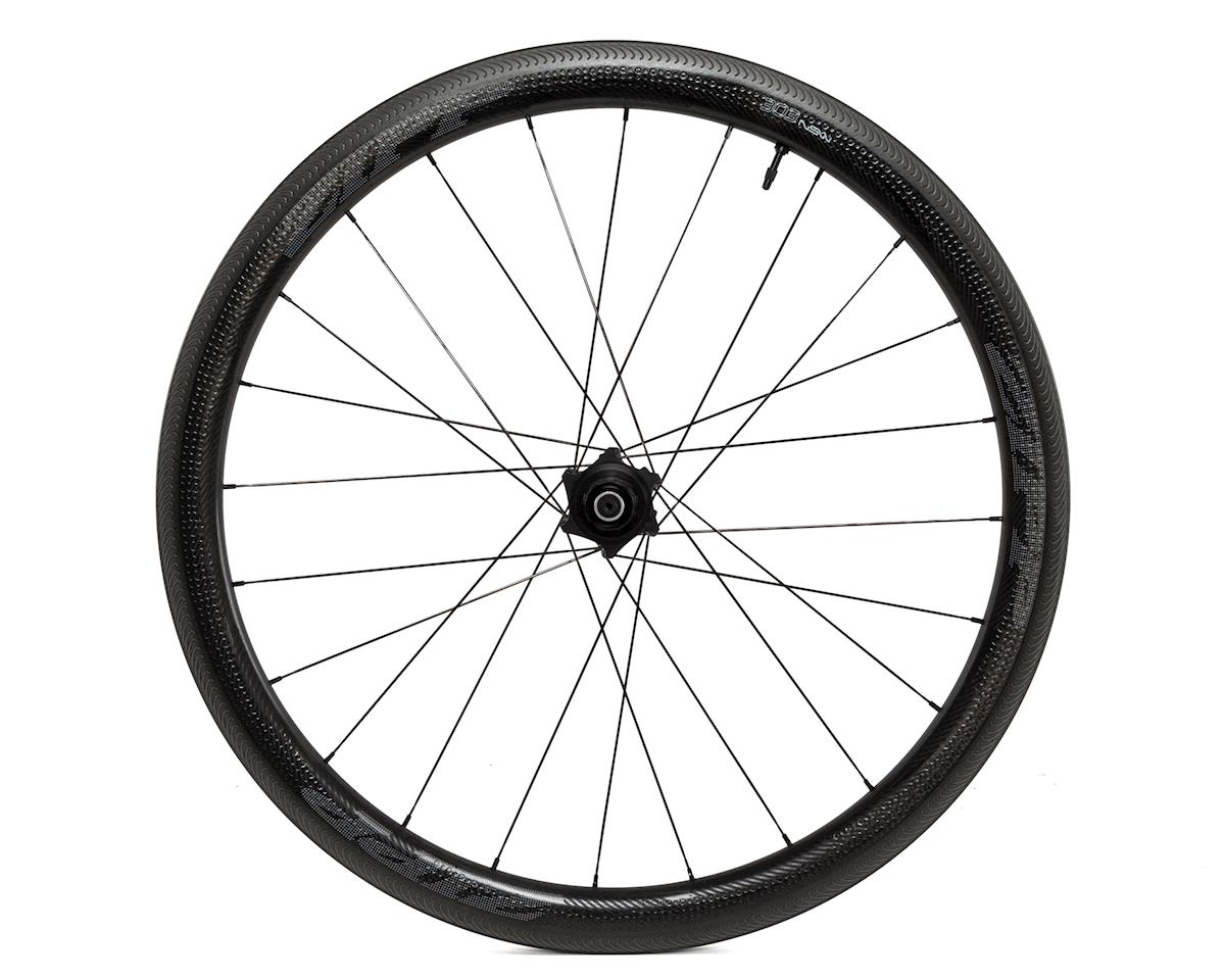 SRAM 303 NSW Tubeless Rim Brake Rear Wheel (Shimano/Sram 11 speed)