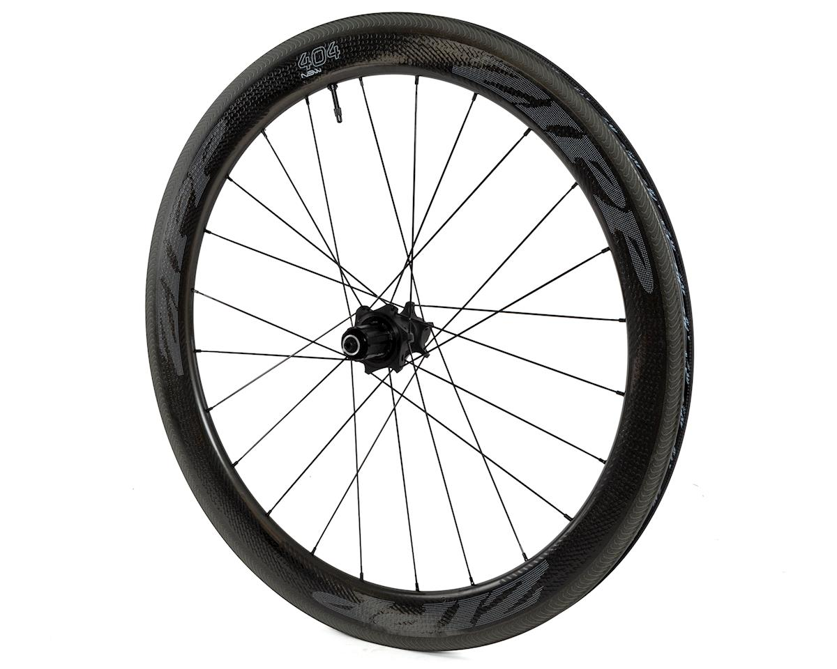 SRAM 404 NSW Tubeless Rim Brake Rear Wheel (Shimano/Sram 11 speed)