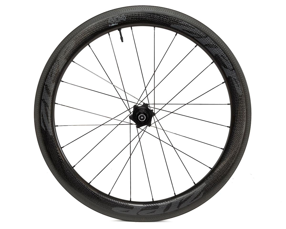 Image 3 for Zipp 404 NSW Tubeless Rim Brake Rear Wheel (Shimano/Sram 11 speed)
