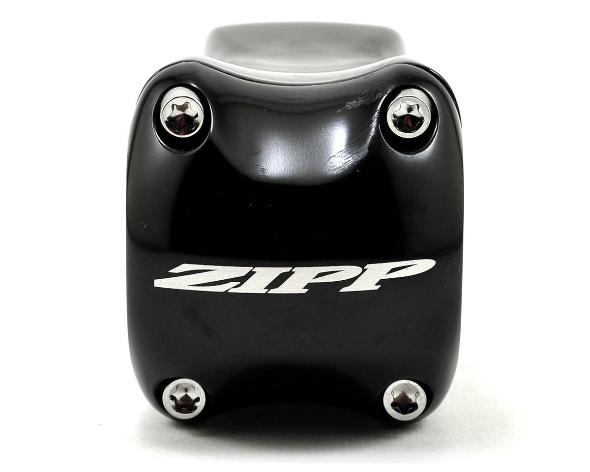 Zipp SL Sprint Carbon Stem (+/-12°) (110mm)