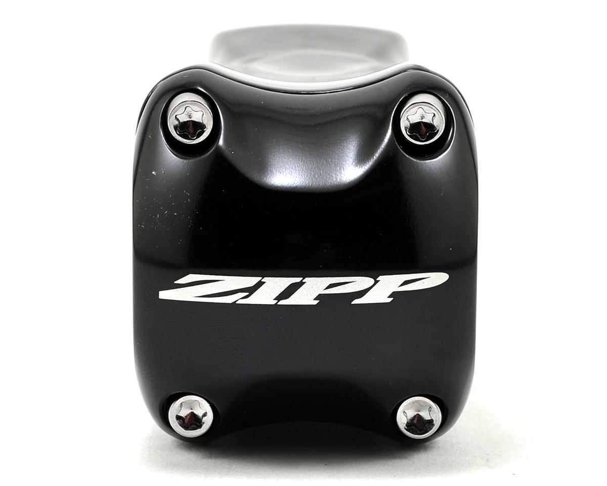 Zipp SL Sprint Carbon Stem (+/-12°) (140mm)