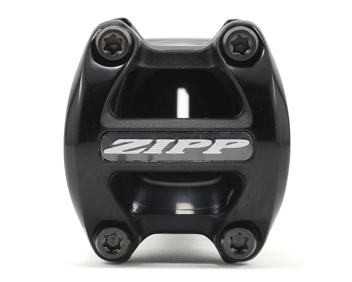 Zipp Service Course SL-OS (Black) (1 1/4) (120mm)