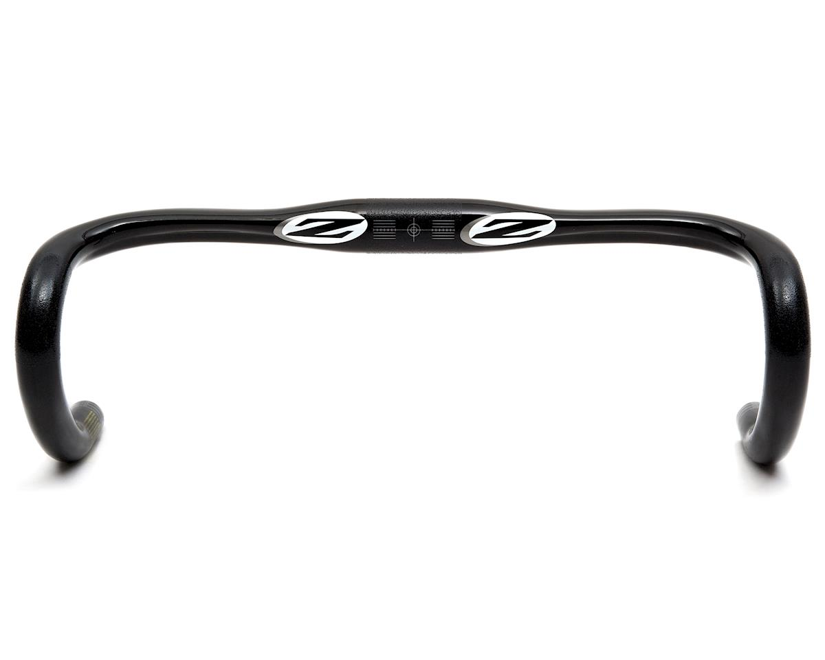 Zipp Contour SL Carbon Bar (Short Shallow) (40cm)