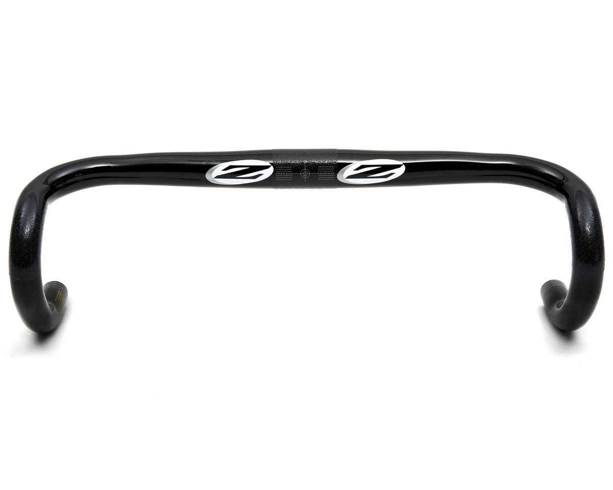 Zipp SL Carbon Bar (Short Shallow) (42cm)