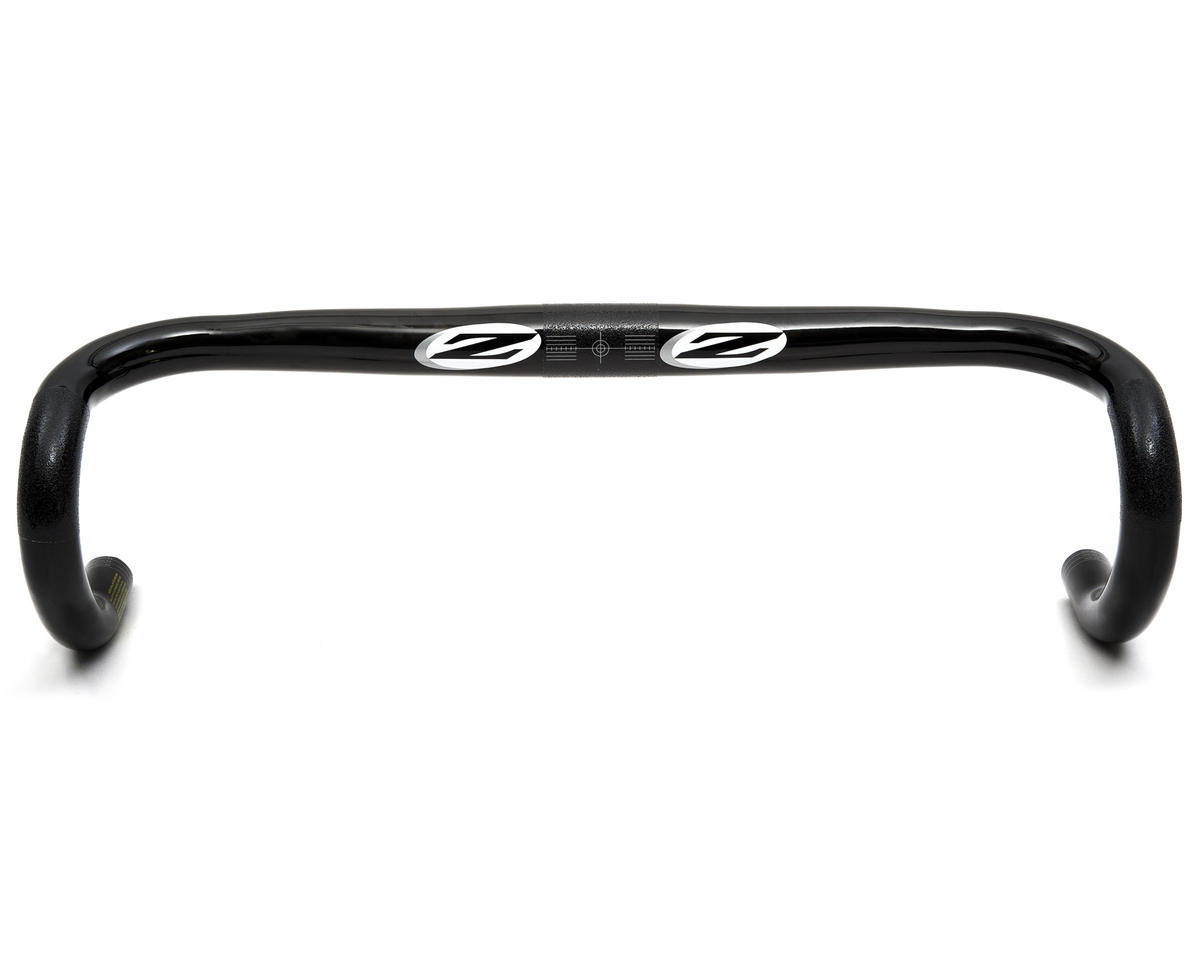 Zipp SL Carbon Bar (Short Shallow) (44cm)
