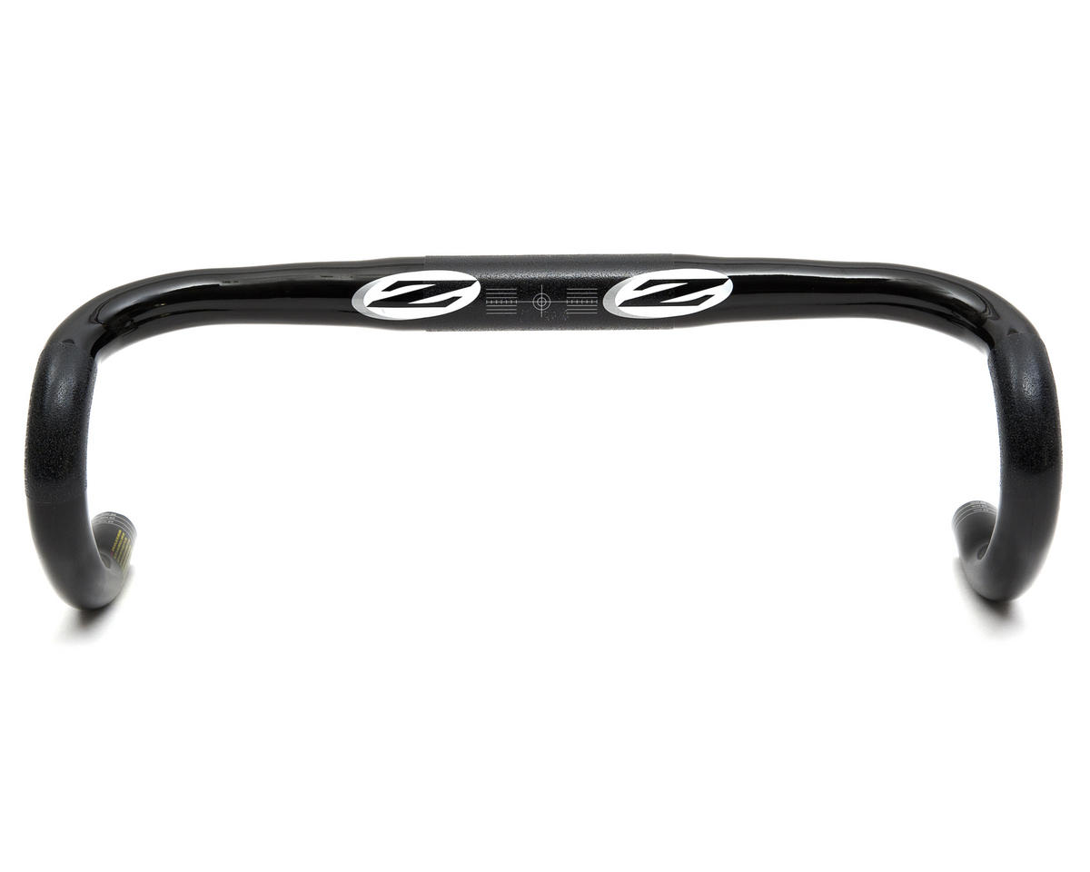Zipp SLC2 Carbon Bar (Short Shallow) (38cm)