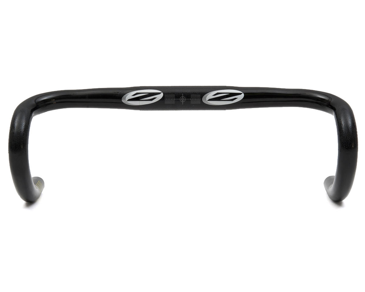 Zipp SLC2 Carbon Bar (Short Shallow) (40cm)