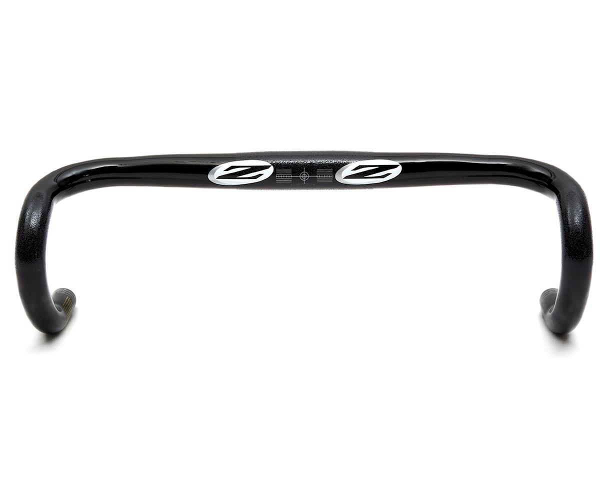 Zipp SLC2 Carbon Bar (Short Shallow) (42cm)