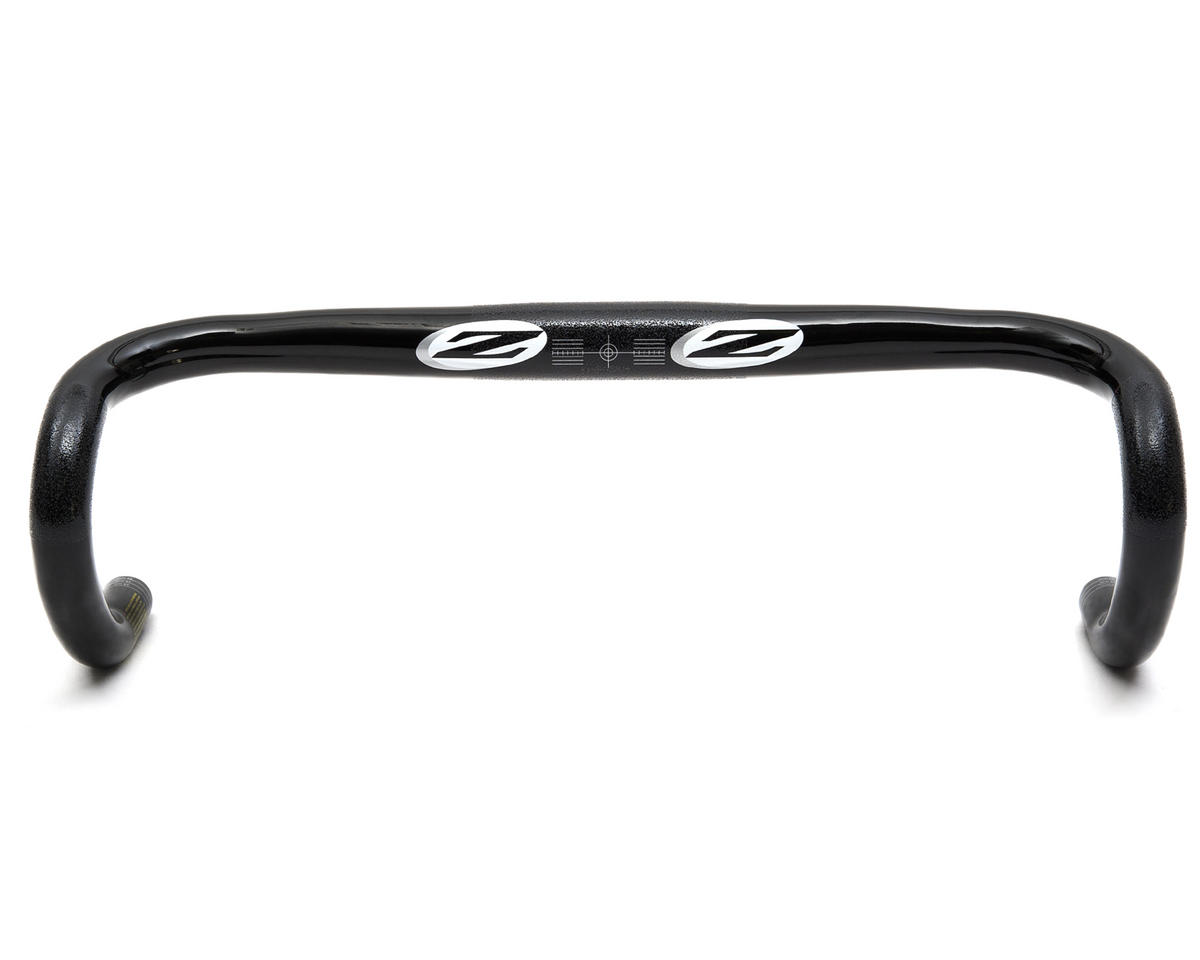 Zipp SLC2 Carbon Bar (Short Shallow) (44cm)