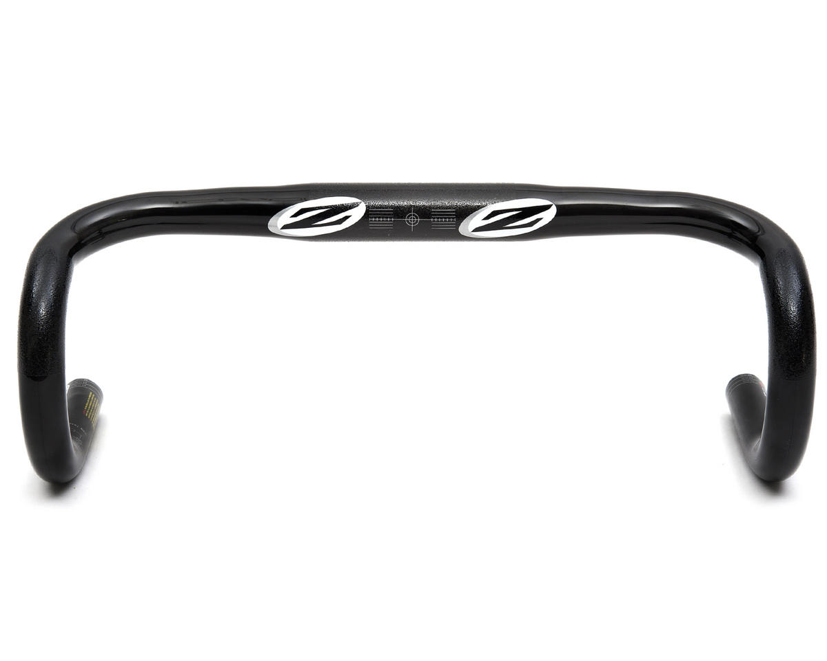 Zipp SLC2 Carbon Bar (Traditional Bend) (40cm)
