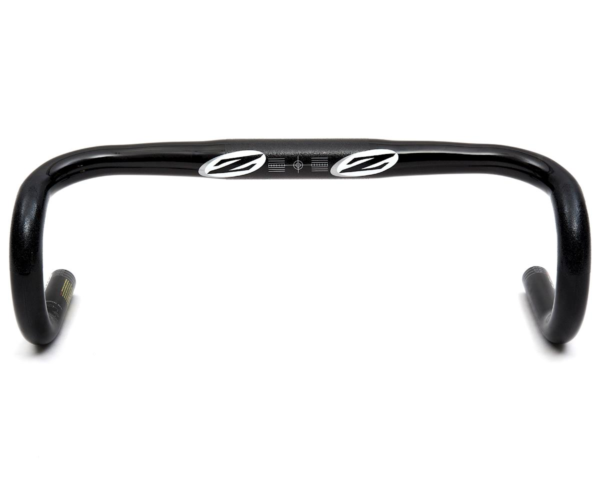 Zipp SLC2 Carbon Bar (Traditional Bend) (42cm)