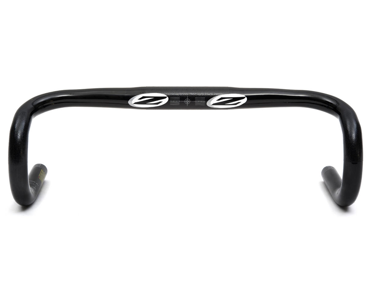 Zipp SLC2 Carbon Bar (Traditional Bend) (44cm)