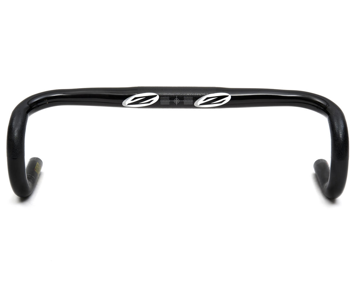 Zipp SLC2 Carbon Bar (Traditional Bend) (46cm)