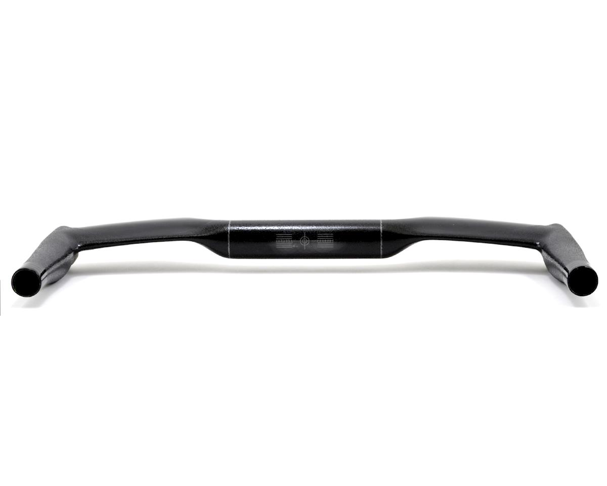 Zipp Vuka Bull Carbon Base Bar (31.8 x 40cm)