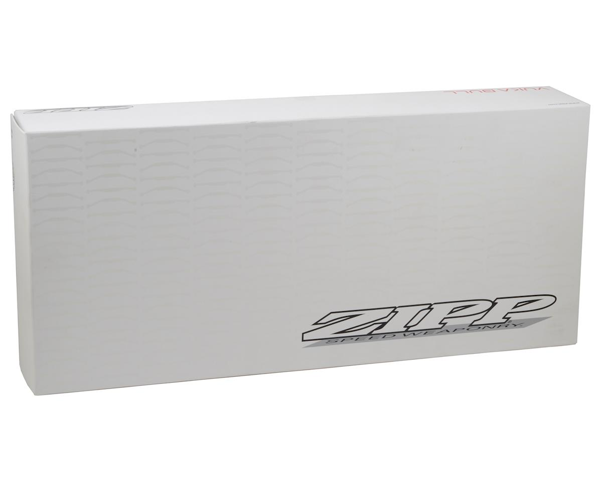 Zipp Vuka Bull Carbon Base Bar (31.8 x 40cm) (40mm Drop)