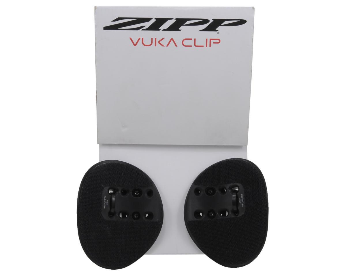 Zipp Vuka Alumina Clip (Low Mount) (31.8) (22.2)