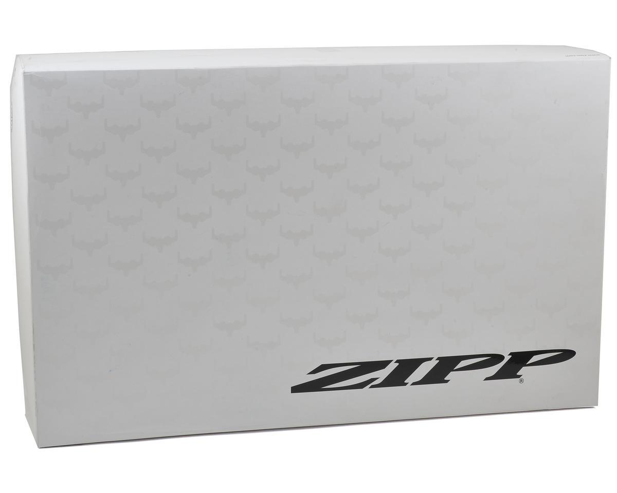 Zipp Vuka Stealth Aerobar (No Extensions)