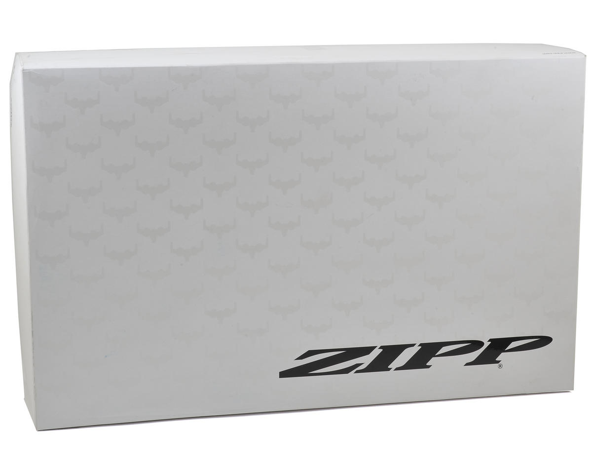 Zipp Vuka Stealth Aerobar (No Extensions) (Long)