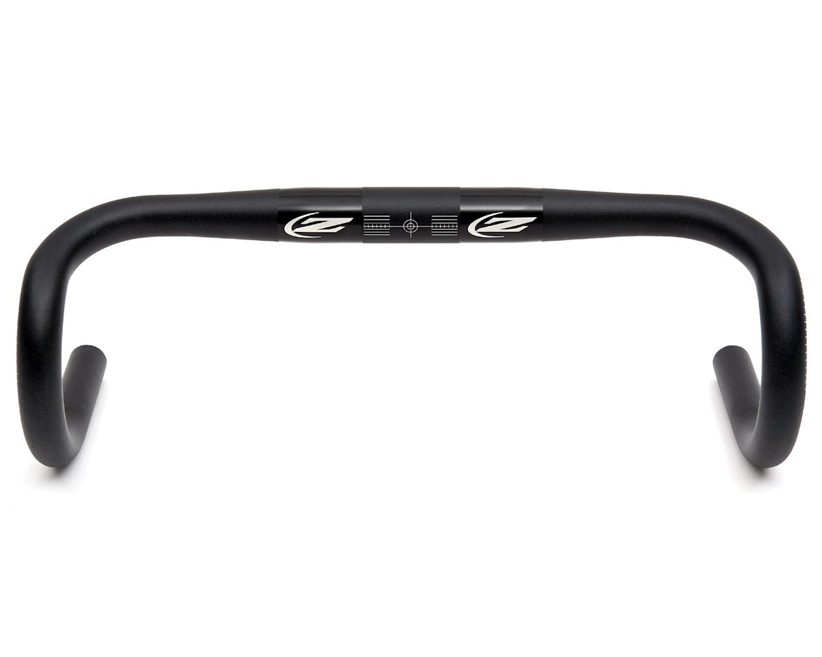 Zipp Service Course SL-88 Drop Bar (Black) (40cm)