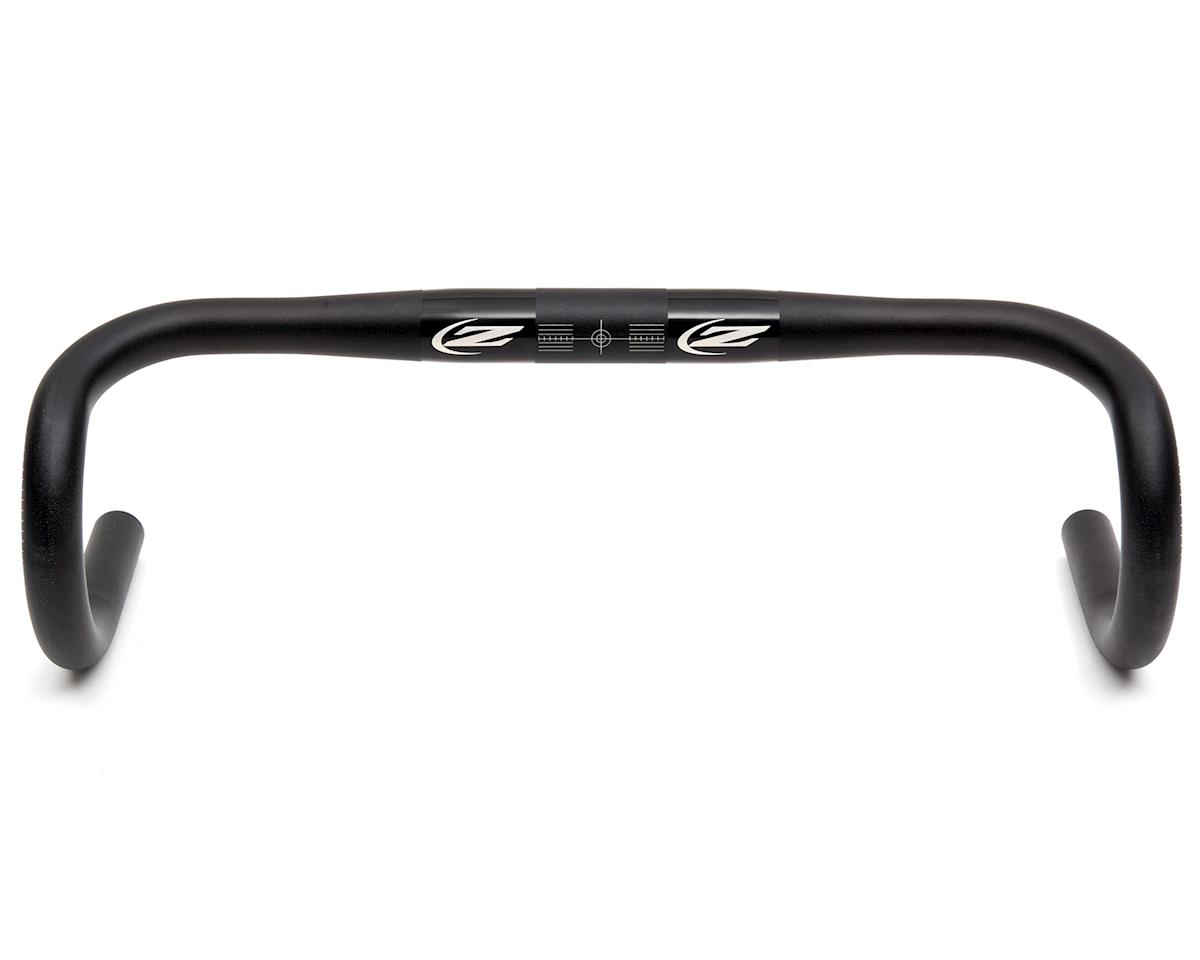 Zipp Service Course SL-88 Drop Bar (Black) (44cm)