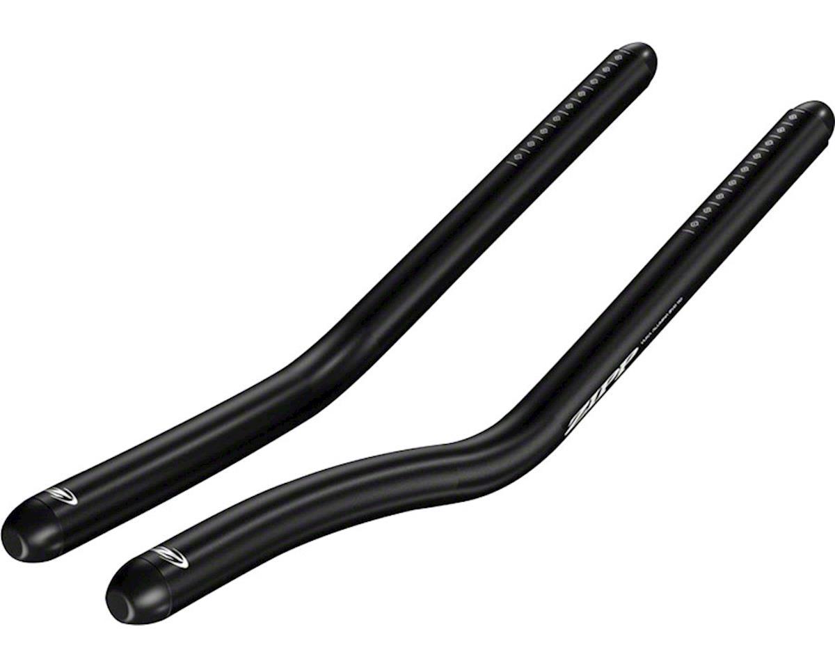 Zipp Vuka Alumina Evo 70 Extensions  (22.2mm)