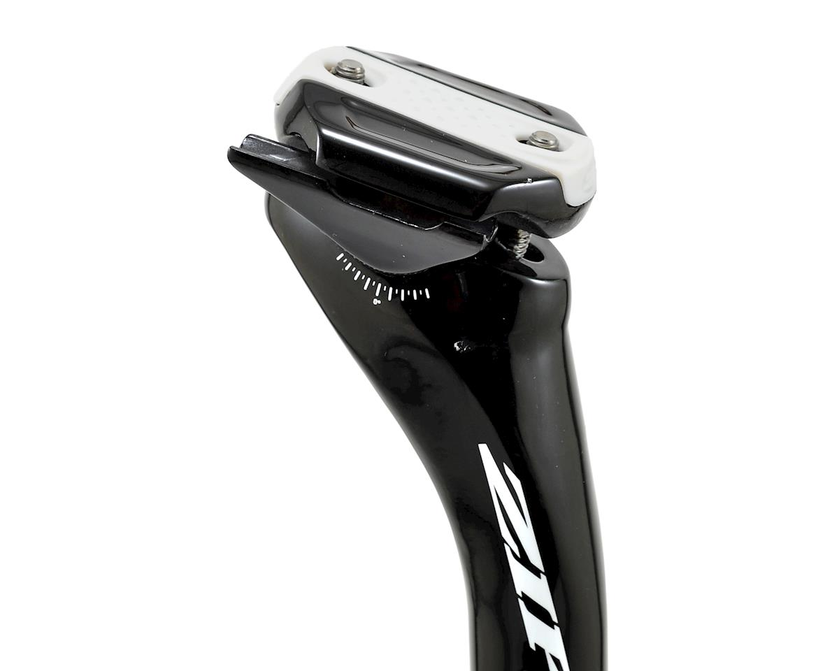 Zipp SL Speed Carbon Seat Post (27.2) (330mm) (20mm Setback)