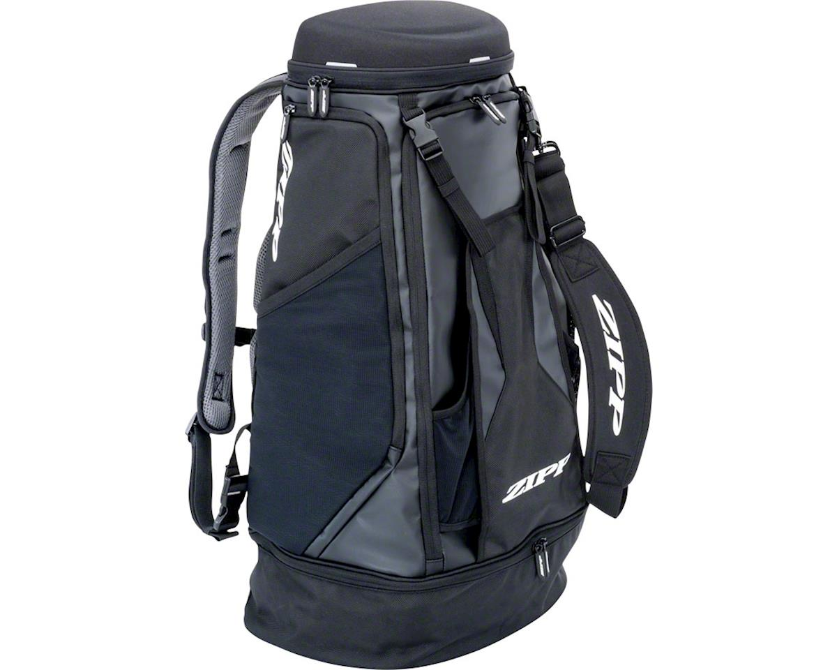 Zipp  Transition 1 Gear Bag w/ Shoulder Strap