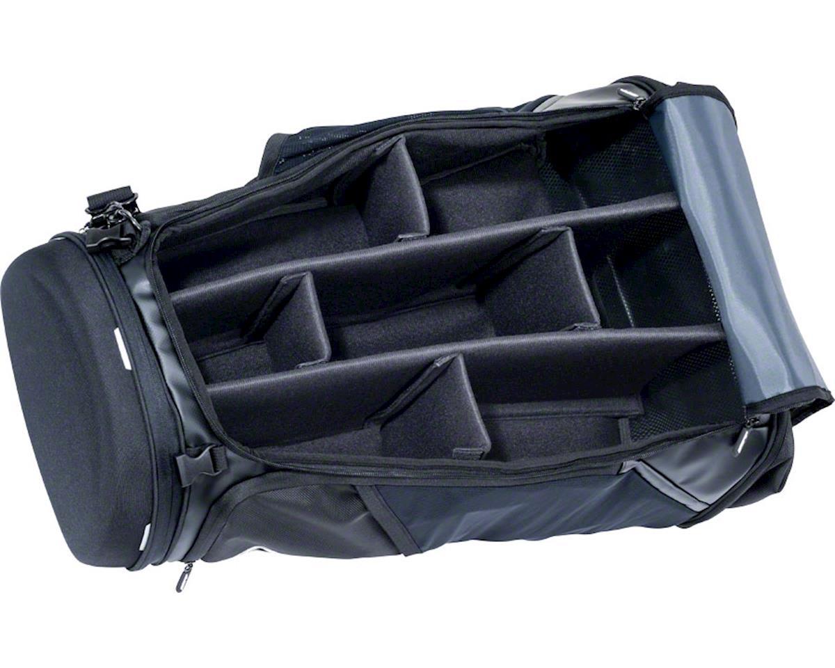 SRAM  Transition 1 Gear Bag w/ Shoulder Strap