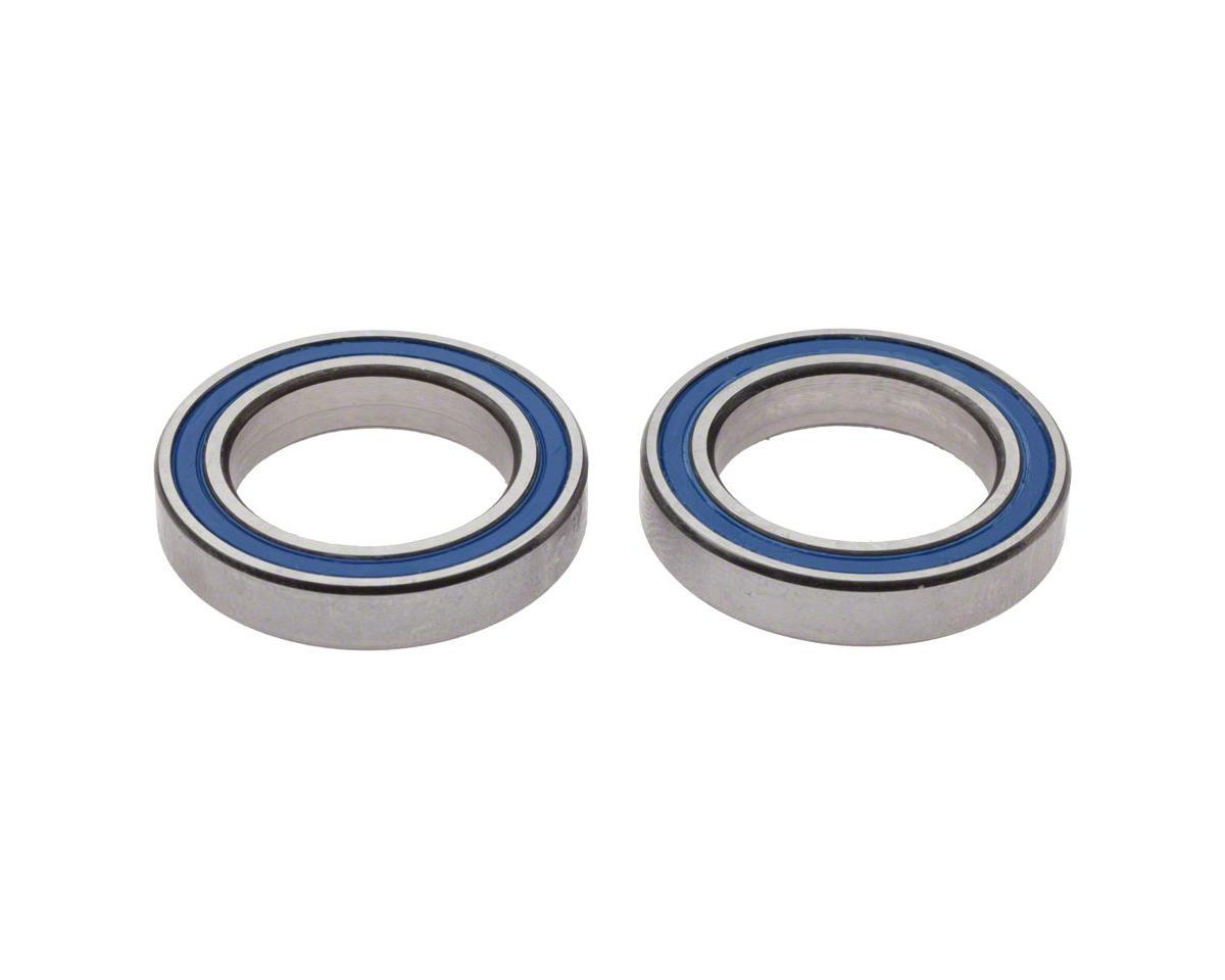 Zipp Bearing Kit (Pair) (For 2009-Current 88/188 Hubs)