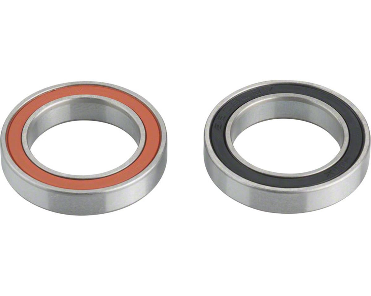 Bearing Kit 6903/61903 (For Front/Rear  77/177 Disc & Rim Hubs) (Pair)
