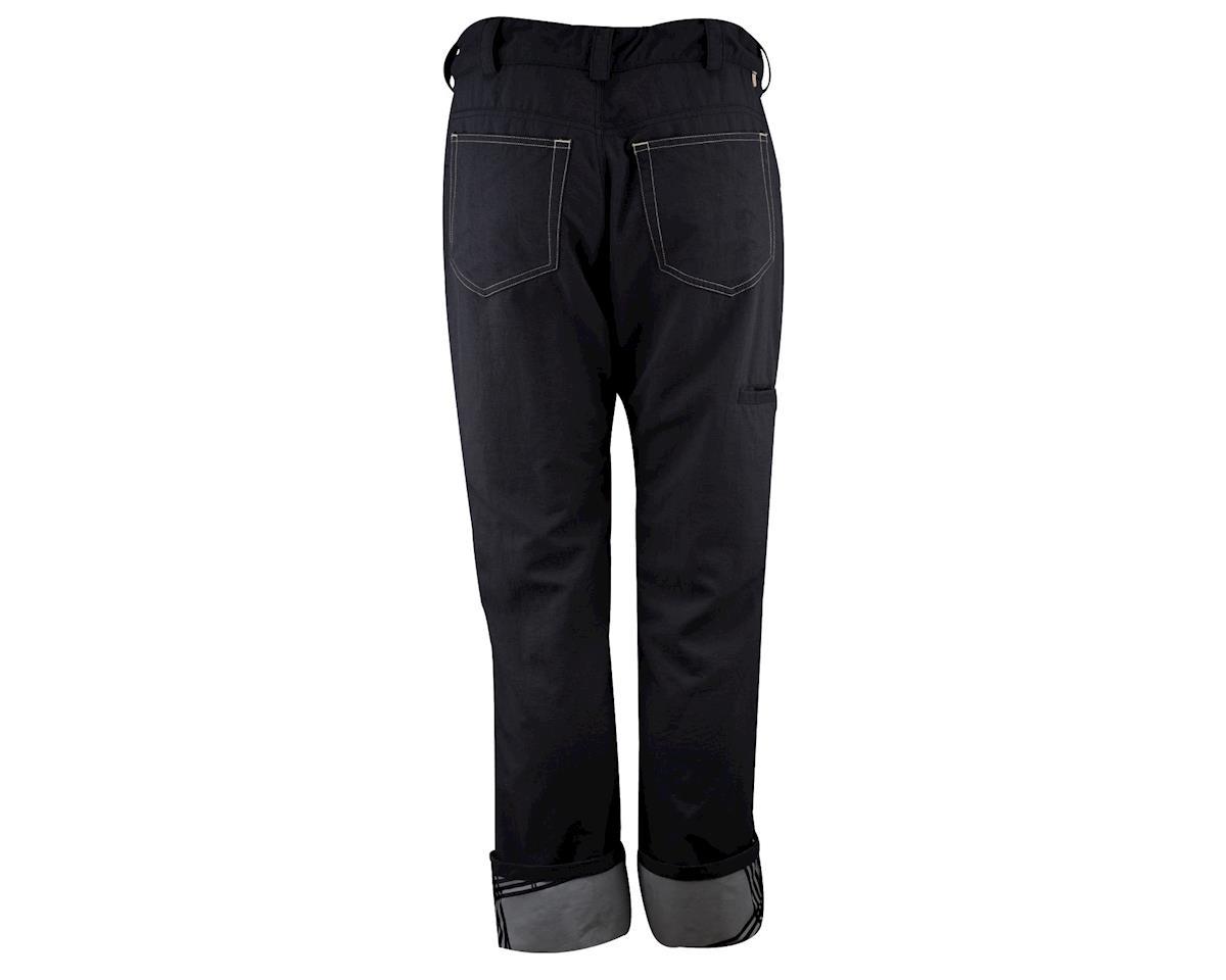 Zoic Clothing Zoic Illumine Pants (Black)