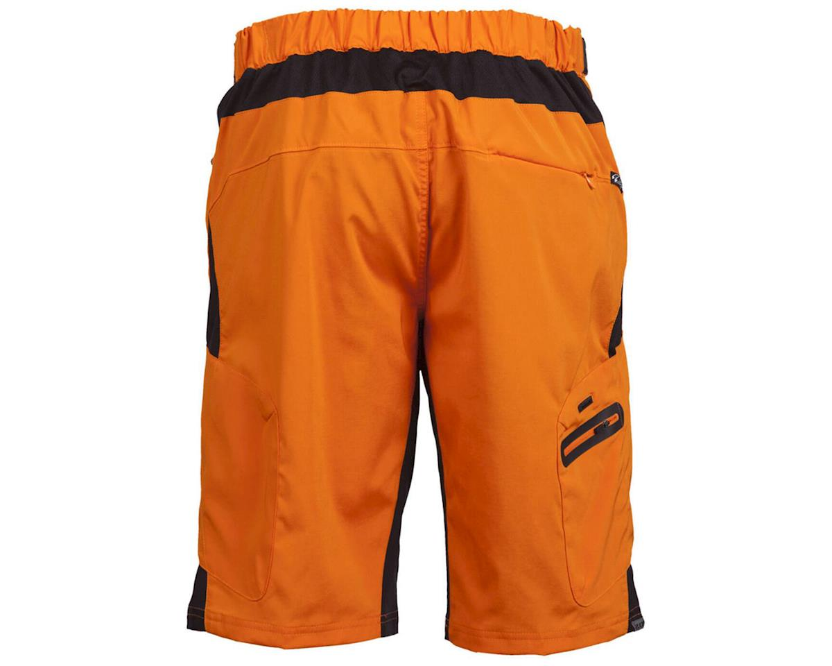 Image 2 for ZOIC Clothing Ether 9 + Essential Liner Short (Fresh) (S)