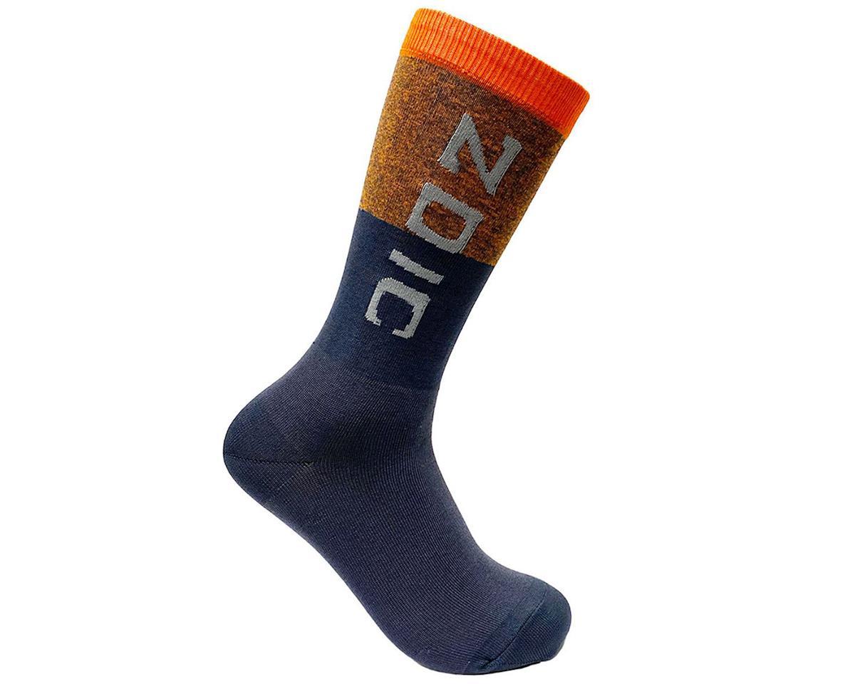 ZOIC Clothing Luca Sock (Fresh) (L/XL)