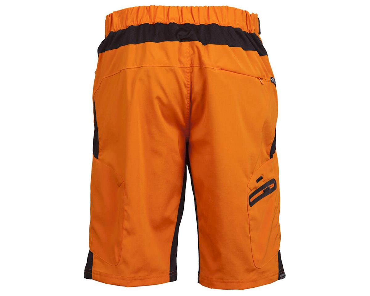 Image 2 for ZOIC Clothing Ether Jr Shorts (Fresh) (S)