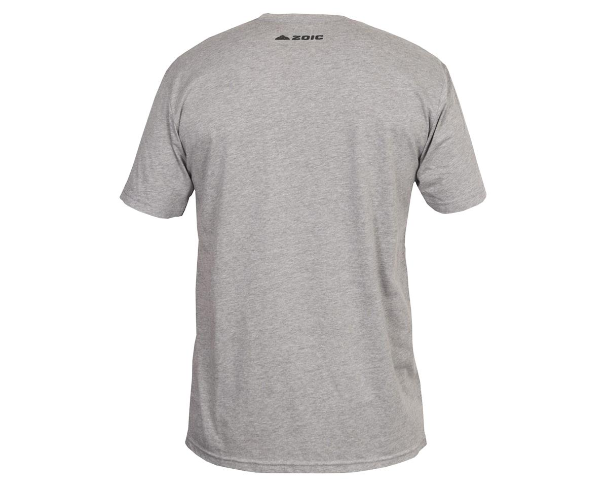 Image 2 for ZOIC Clothing Cycle Tee (Silk) (L)