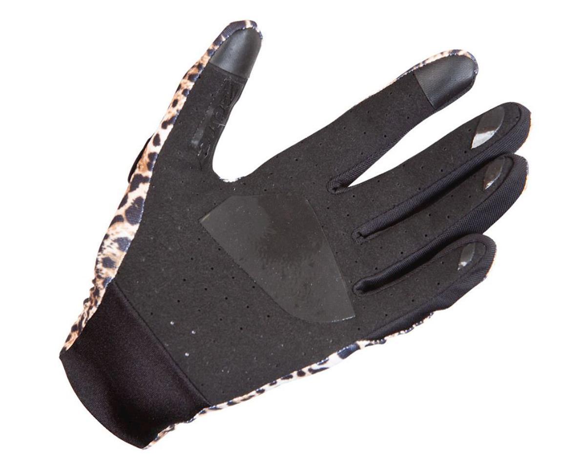Image 2 for ZOIC Clothing Women's Divine Gloves (Animal) (L)