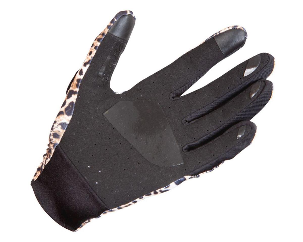Image 2 for ZOIC Clothing Women's Divine Gloves (Animal) (XL)