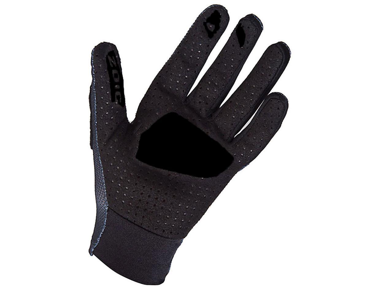 Image 2 for ZOIC Clothing Women's Divine Gloves (Black) (L)