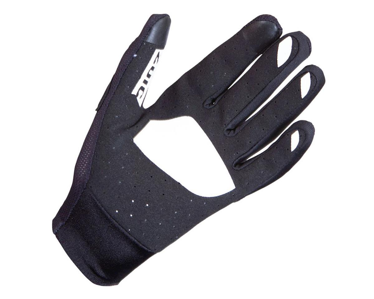 Image 2 for ZOIC Clothing Women's Divine Gloves (Stay Rad) (XL)