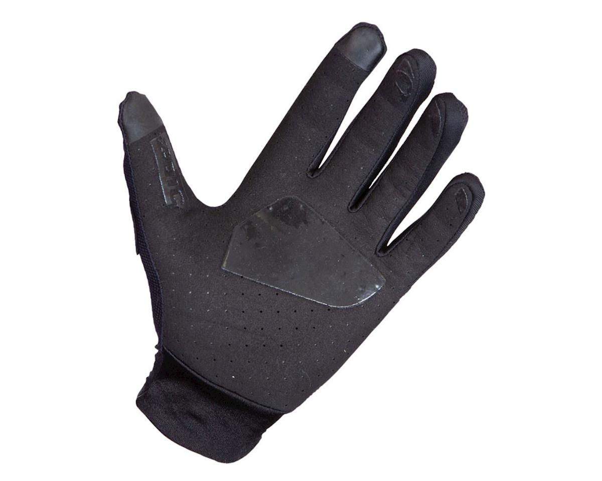 Image 2 for ZOIC Clothing Ether Gloves (Black) (XL)