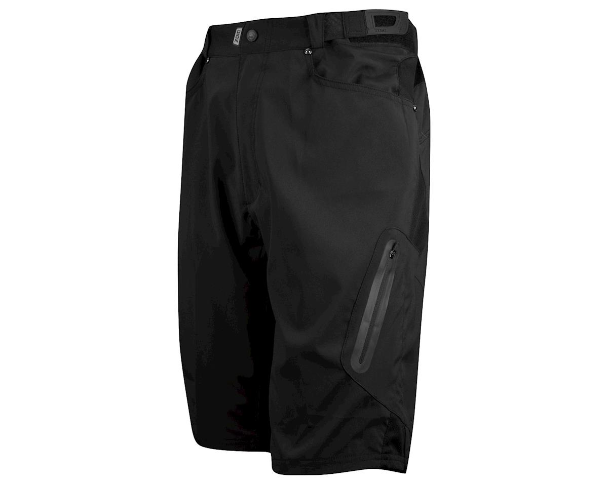 Zoic Ether Shorts (Dark Grey) (Medium)