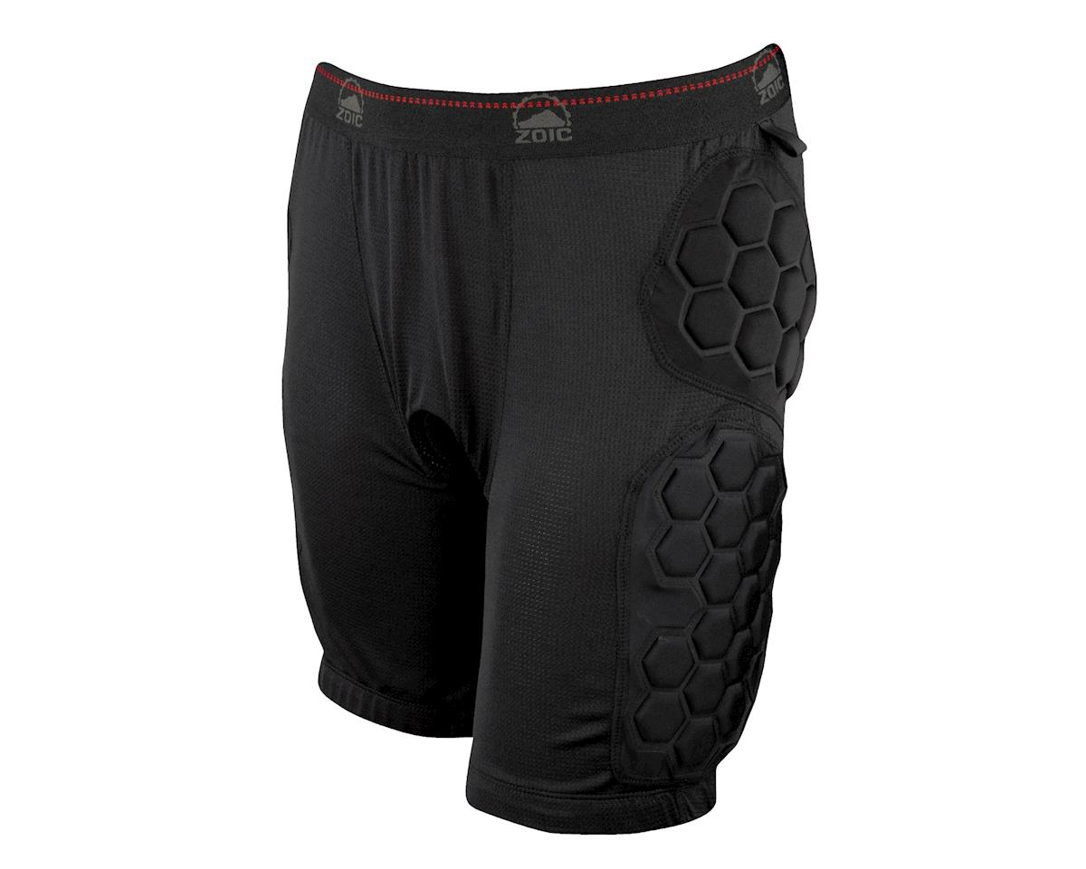 ZOIC Clothing Zoic Impact Liner Short