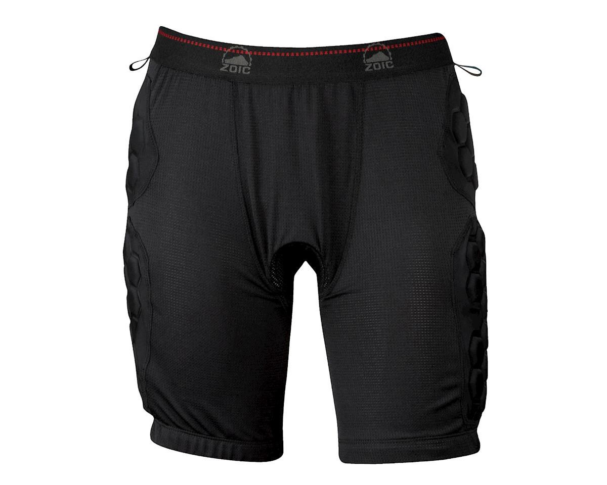 Image 2 for ZOIC Clothing Zoic Impact Liner Short