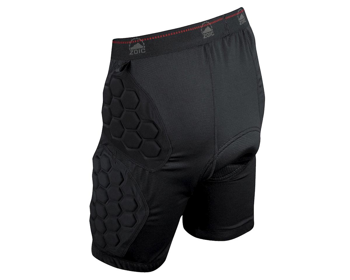 Image 3 for ZOIC Clothing Zoic Impact Liner Short
